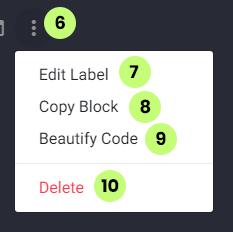 blocksettings
