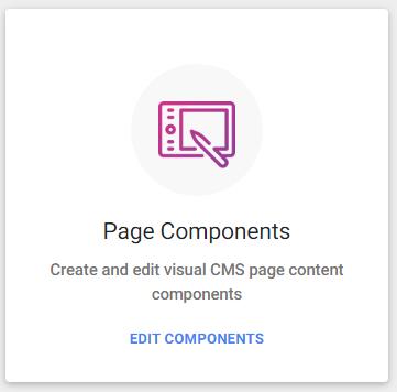 editcomponents