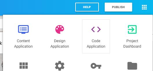 opencode