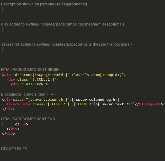 Screenshot_246-1