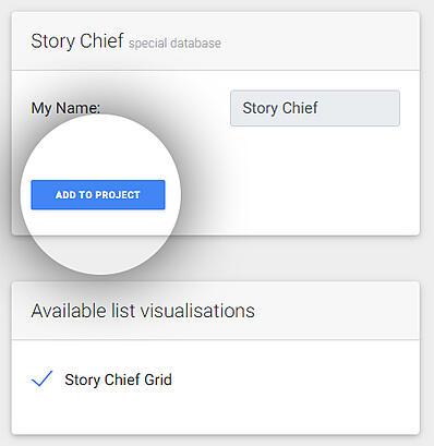 Special-Database-StoryChief