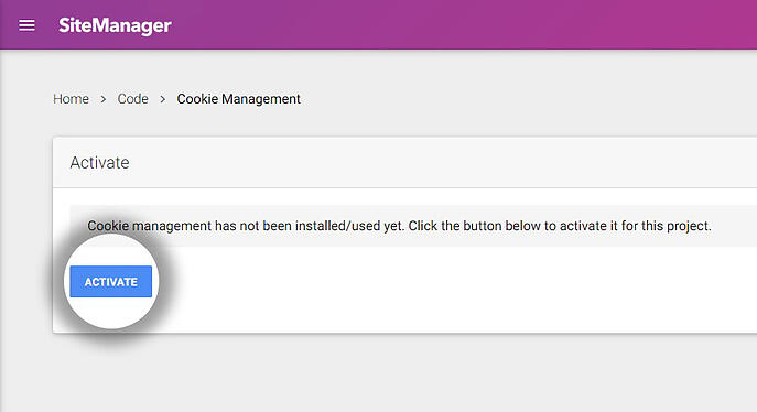 cookie-settings-activate