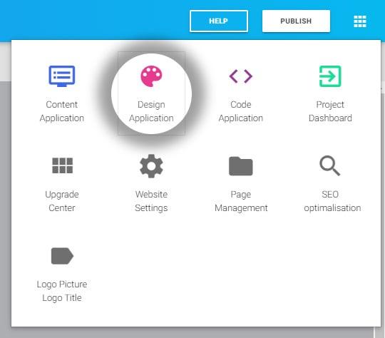 design-app