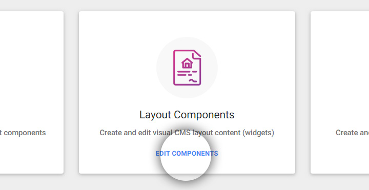 layoutcomponents