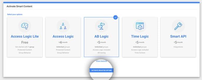 smart_content_options