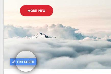 smart_location_widget_input
