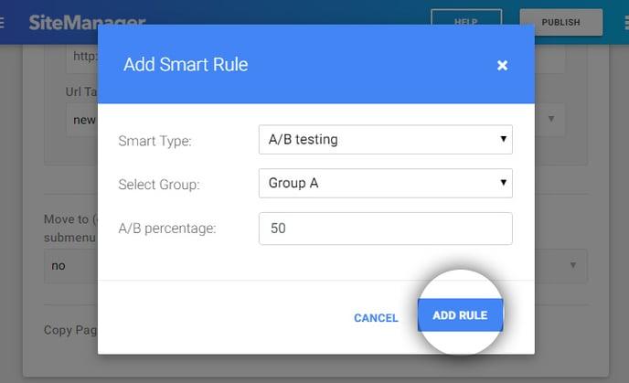 smart_rule_modal_ab