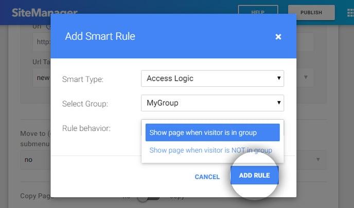 smart_rule_modal_access