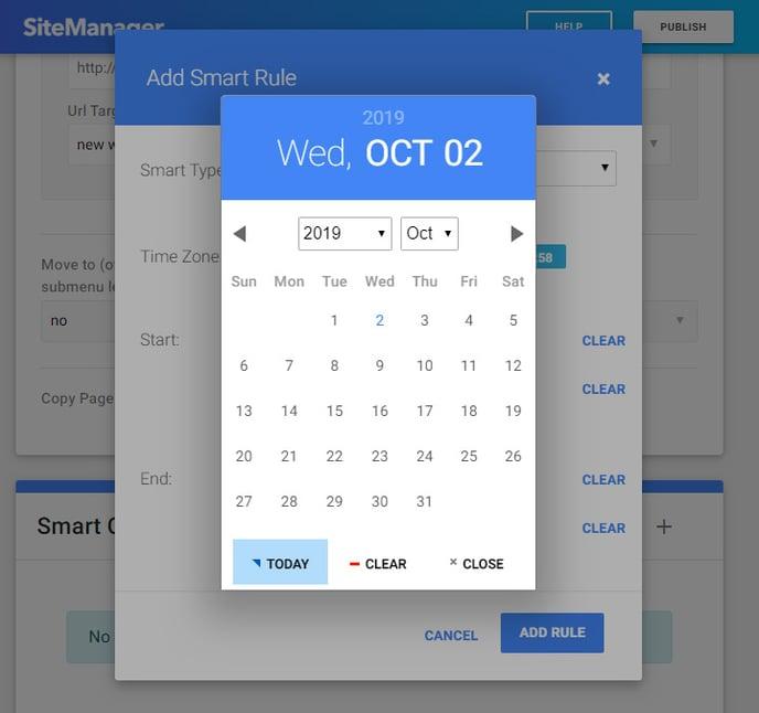 smart_rule_modal_timedate