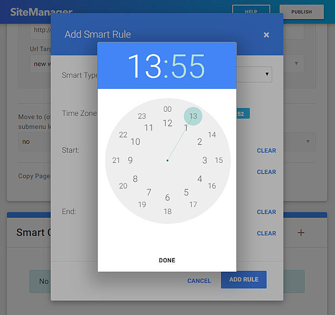 smart_rule_modal_timehour