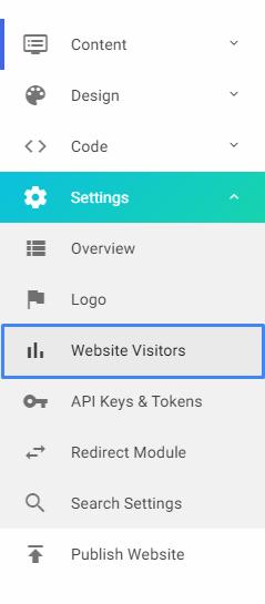 website-visitors-quick-access