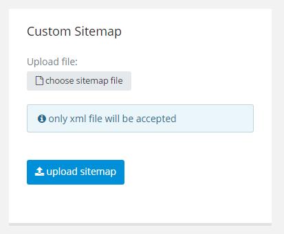 custom-file