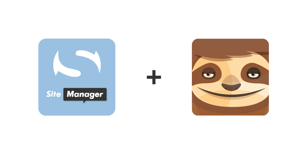 storychief sitemanager